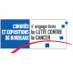 logo-CEB-lutte-contre-cancer-2