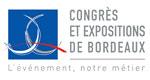 logo-CEB