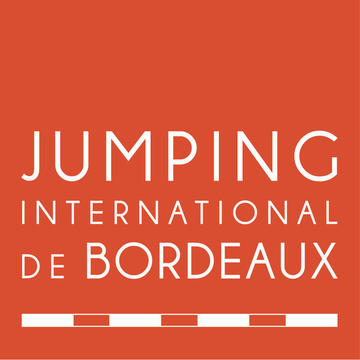 jumping bordeaux boxes chevaux criquet moulis
